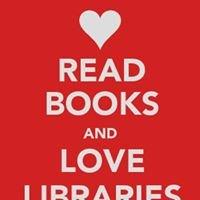 Butler County Public Library