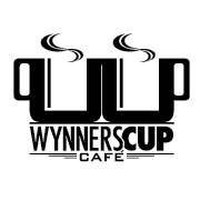 Wynners Cup Cafe