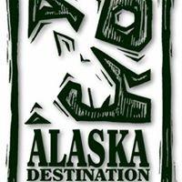 Alaska Destination Specialists