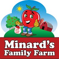 Minard's Family Farm