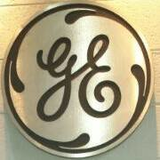 General Electric Aviation