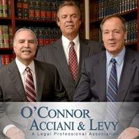 O'Connor, Acciani and Levy Co.,  LPA