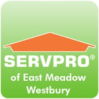 Servpro of East Meadow / Westbury