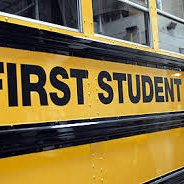 First Student - Coffeyville KS 11419
