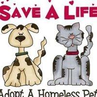 P.A.W.S. (Providing Animals With Shelter Alliance, NE)