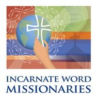 Incarnate Word Missionaries