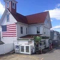 Tenants Harbor General Store