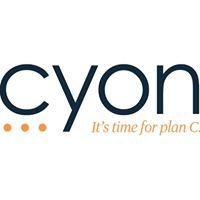 Cyon, Inc.