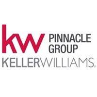 Keller Williams Pinnacle Group Realty-Cincinnati, OH- Licensed in OH & KY