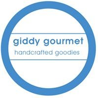 Giddy Gourmet