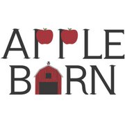 Apple Barn Chatham Illinois