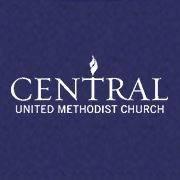 Central United Methodist Church - Fayetteville