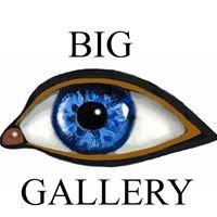 Big Eye Gallery