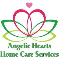 Angelic Hearts Home Care Services LLC