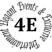 Elegant Events & Exclusive Entertainment, LLC