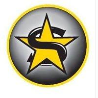Star Performance Marketing