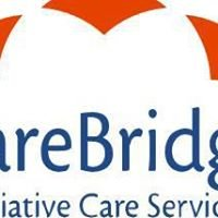 CareBridge Palliative Care Services of Cincinnati