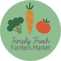 Simply Fresh Market