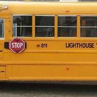 Lighthouse Transportation