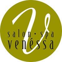 Salon and Spa Venessa
