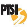 Pupil Transportation Safety Institute
