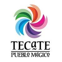 Tecate Pueblo Mágico