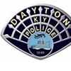 Dayton Ky Police Department