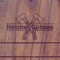Hatchet Guitars