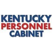 Kentucky Personnel Cabinet