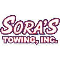 Sora's Towing, Inc.