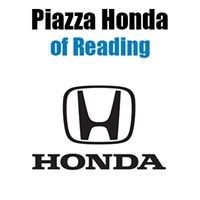 Piazza Honda of Reading