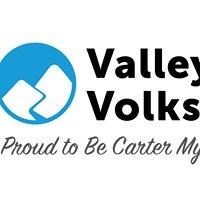 Valley Volkswagen