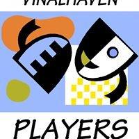 Vinalhaven Players