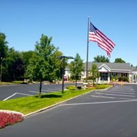 Glenville Funeral Home