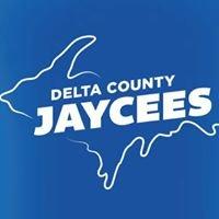 Delta County Jaycees