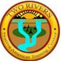 Two Rivers NATC