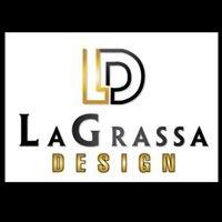 LaGrassa Masonry