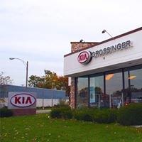 Grossinger Kia