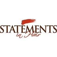 Statements in Hair - Glendale