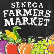 Seneca Falls Farmers Market