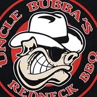 Uncle Bubba's Redneck BBQ Team