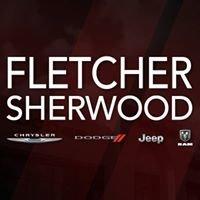 Frank Fletcher Chrysler Jeep Dodge Ram- Sherwood