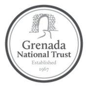 Grenada National Trust