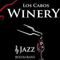 Los Cabos Winery