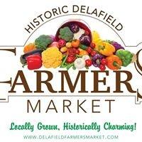 Delafield Farmers Market