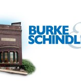 Burke & Schindler