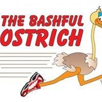 Bashful Ostrich 5K
