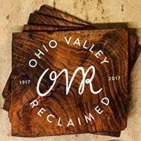 Ohio Valley Reclaimed