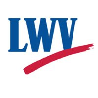 League of Women Voters of the Palatine Area