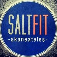 SaltFit